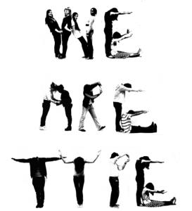 Human Typography image