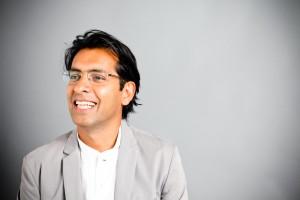 Pratap Rughani, NTFS, HEA, UAL Teaching Award, CLTAD