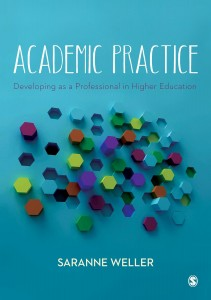 Saranne_Weller_Academic_Practice